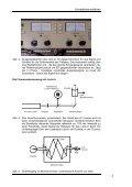 Korrelationsverfahren zur Messung kleiner Signale - Meeresphysik - Seite 5