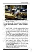 Korrelationsverfahren zur Messung kleiner Signale - Meeresphysik - Seite 6