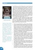 Boletin 270 - Page 4