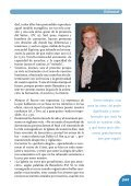 Boletin 270 - Page 5