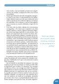 Boletin 270 - Page 7