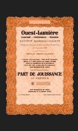 Untitled - Les Presses du Réel