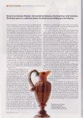 Weltkunst August 2008 - Kunstkammer Georg Laue - Page 4