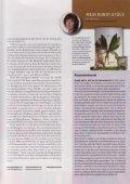 Weltkunst August 2008 - Kunstkammer Georg Laue - Page 5