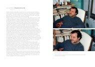 pp. 8-25 - Les Presses du Réel