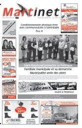 Martinet 29 novembre - Les Impressions Borgia