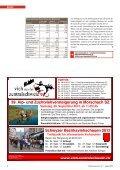 CHBraunvieh 07-2012 [7.88 MB] - Schweizer Braunviehzuchtverband - Seite 6
