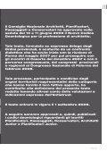 BIMESTRALE DI INFORMAZIONE DELL'ORDINE - Ordine architetti ... - Page 4