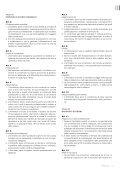 BIMESTRALE DI INFORMAZIONE DELL'ORDINE - Ordine architetti ... - Page 6