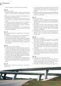 BIMESTRALE DI INFORMAZIONE DELL'ORDINE - Ordine architetti ... - Page 7