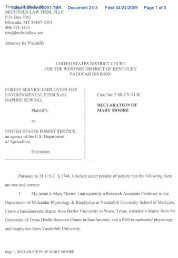 Case 5:08-cv-00091-TBR Document 23-3 Filed 04/24/2009 Page 1 ...