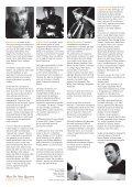 Max De Aloe Quartet presenta - Page 2