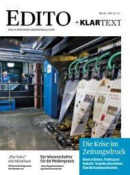 e+k_02_2013_d_web_neu - Edito + Klartext