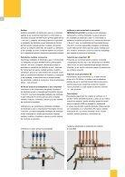 NOUTATE MONDIALĂ - Page 3