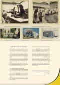 CAMPER - Dethleffs - Seite 7