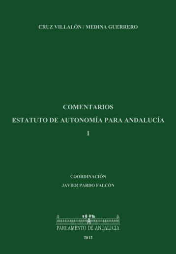 COMENTARIOS_EA_TOMO_1