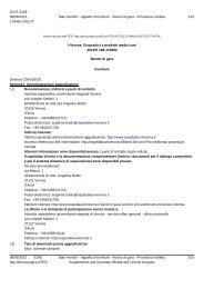 I-Verona: Dispositivi e prodotti medici vari - Azienda Ospedaliera ...