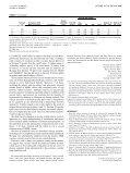 J Allergy Clin Immunol. 2008 - Page 3