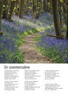 Månedsbladet 2-2010 - Page 2