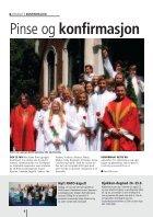 Månedsbladet 2-2010 - Page 4