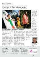 Månedsbladet 2-2010 - Page 5