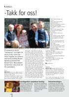 Månedsbladet 2-2010 - Page 6