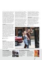 Månedsbladet 2-2010 - Page 7