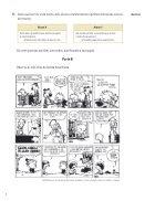 LIVRO TESTES - Page 7