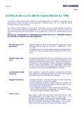 La Bussola - Page 2