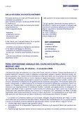 La Bussola - Page 4