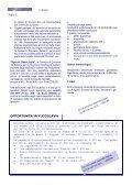 La Bussola - Page 5