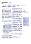 La Bussola - Page 6