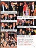 Schweizer Illustrierte - Alperose- das Musical - Seite 2