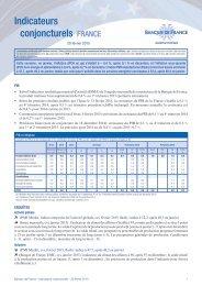 indicateurs-conjoncturels-20-02-2015