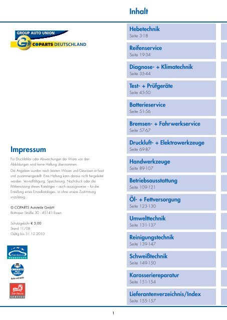 Gummiklötze Auflagen Hebebühne Hofmann Maha Slift... 8 er SATZ TOP Qualität