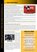 Download The Dojo Times Issue 01 here - Camberley Judo Club - Page 2