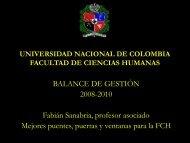 Informe_2008-2010