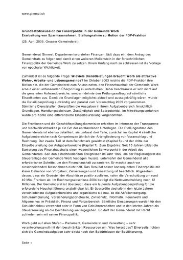 Fantastisch Finanzpolitik Vorlage Galerie - Dokumentationsvorlage ...
