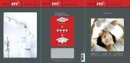 m6 m6 m6 - Fischerleuchten m6 - Licht