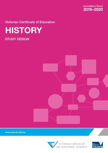 HistorySD-2016