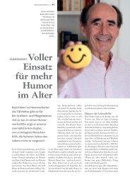 Till Heiter im Drogistenstern 09/2012.pdf