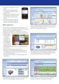 HYDRA- Maschinendaten - MPDV Mikrolab GmbH - Seite 3