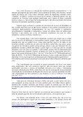 Direito de Resposta - ACRA - Page 2