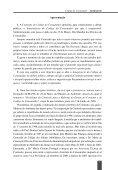 Anteprojecto do Código do Consumidor 2006 - ACRA - Page 7