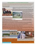7. Newsletter Vol. 7 - NBDF Rwanda - Page 2