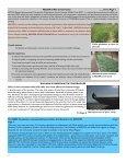 7. Newsletter Vol. 7 - NBDF Rwanda - Page 3