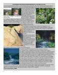 7. Newsletter Vol. 7 - NBDF Rwanda - Page 5