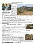 7. Newsletter Vol. 7 - NBDF Rwanda - Page 6