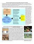 7. Newsletter Vol. 7 - NBDF Rwanda - Page 7