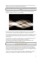El principio de la vida - Page 2
